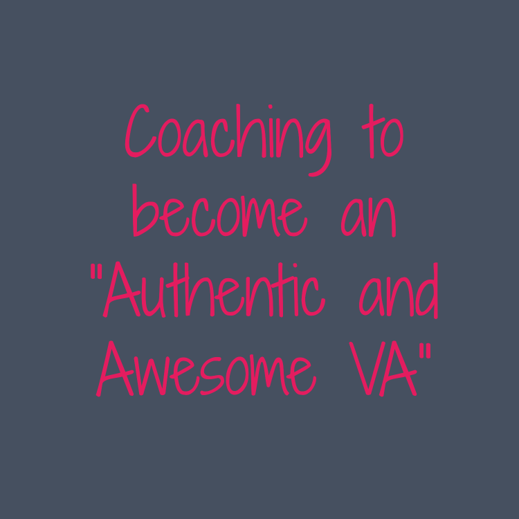 authentic-and-awesome-va